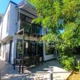 Wunderschönes zweistöckiges Haus zur Langzeitmiete am Strand in Varna