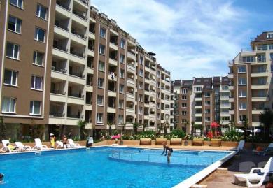 Коммерческая недвижимость болгарии коттедж в тайланде