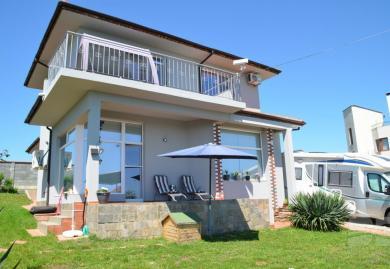 Болгария дом недвижимость краткосрочная аренда квартиры в дубае