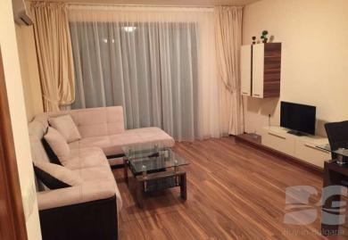 Покупка квартиры в варне купить дом в словении недорого