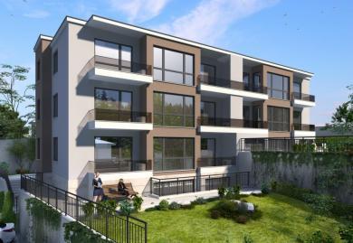 Недвижимость в варне цены comfort inn hotel dubai 3 standard дубай