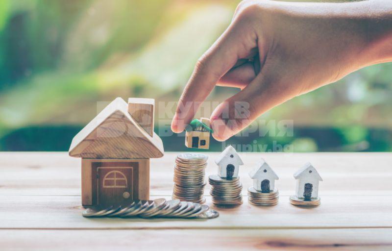 Welche Faktoren wirken sich auf den Preis einer Immobilie aus?