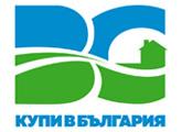 Buy in BG logo